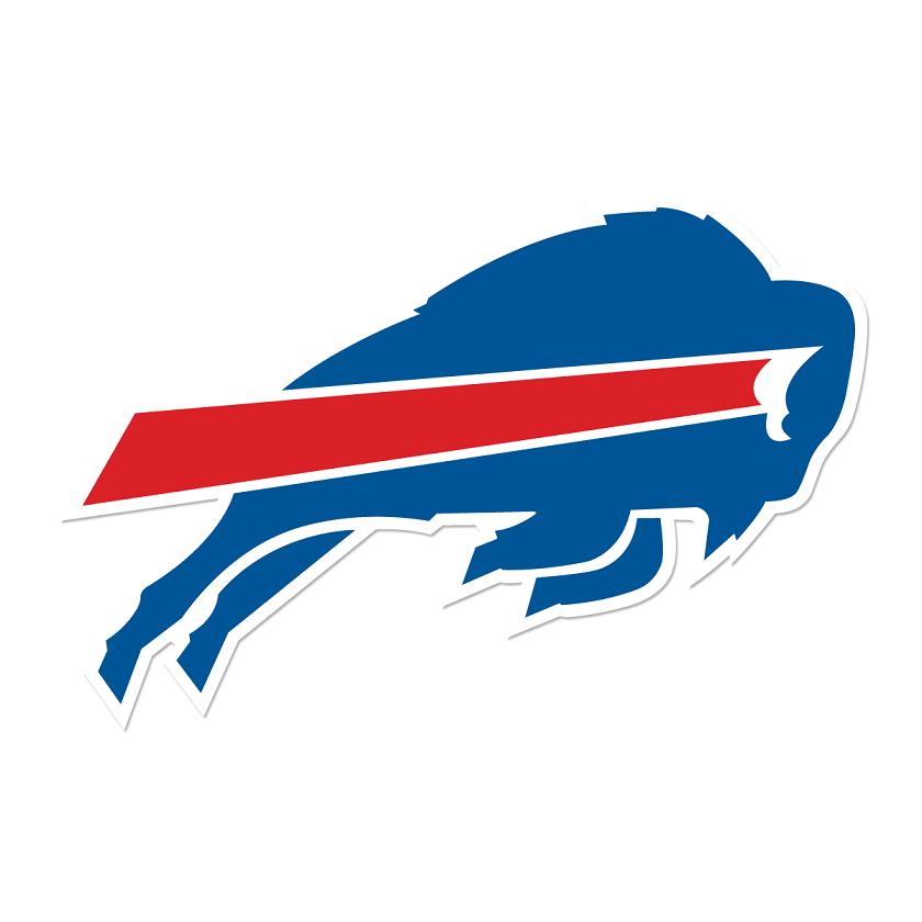 Bufallo Bills Logo
