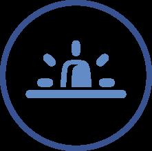 Emergency Training Platform - SkyPrep