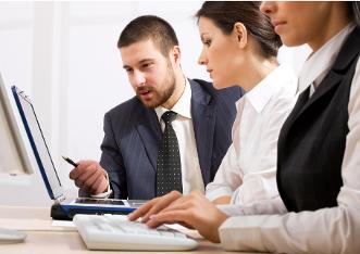 Online Employee Training - SkyPrep