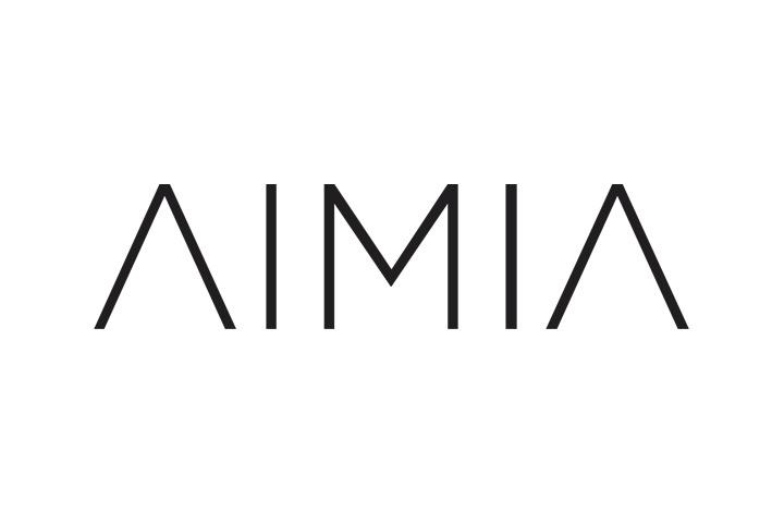 AIMIA - SkyPrep