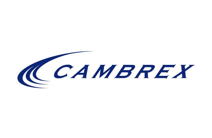 CAMBREX - SkyPrep