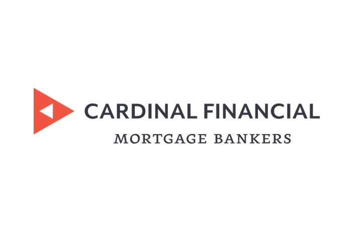 cardinal financial careers