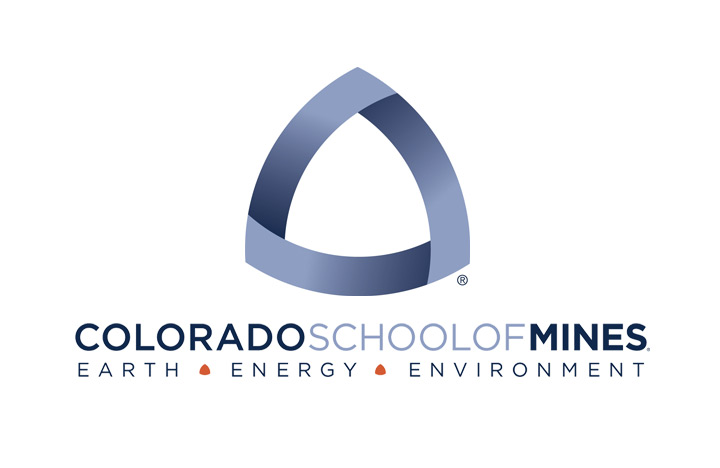 COLORADO SCHOOL OF MINES - SkyPrep