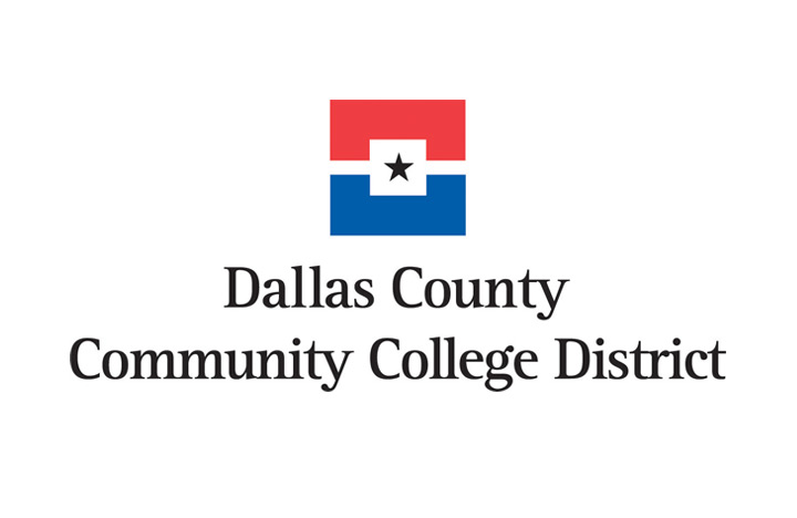 DALLAS COUNTY COMMUNITY COLLEGE DISTRICT - SkyPrep