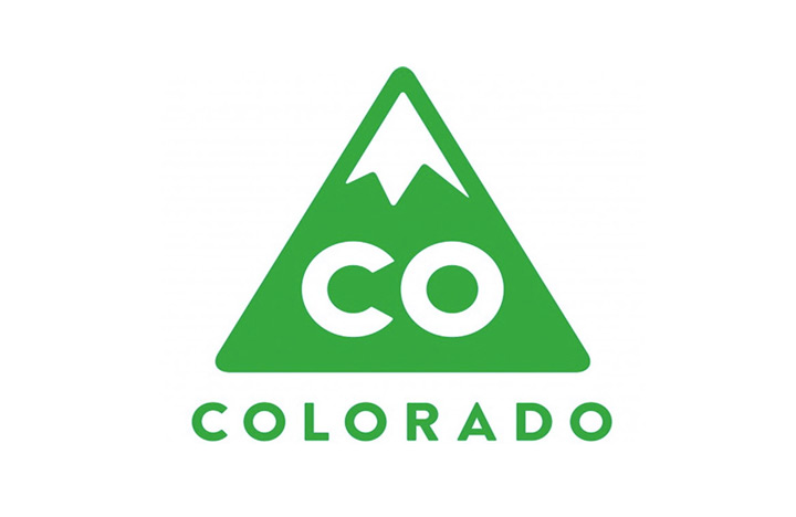 STATE OF COLORADO - SkyPrep