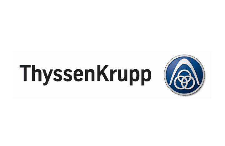 THYSSENKRUPP - SkyPrep