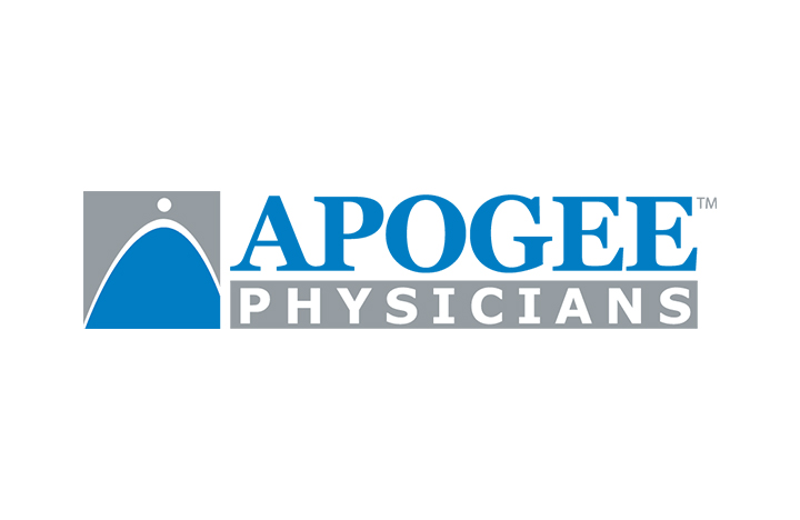 APOGEE PHYSICIANS