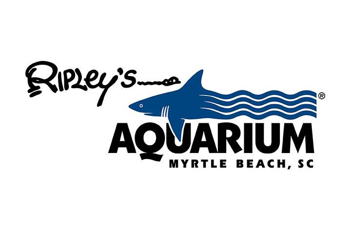 RIPLEY'S AQUARIM - SkyPrep