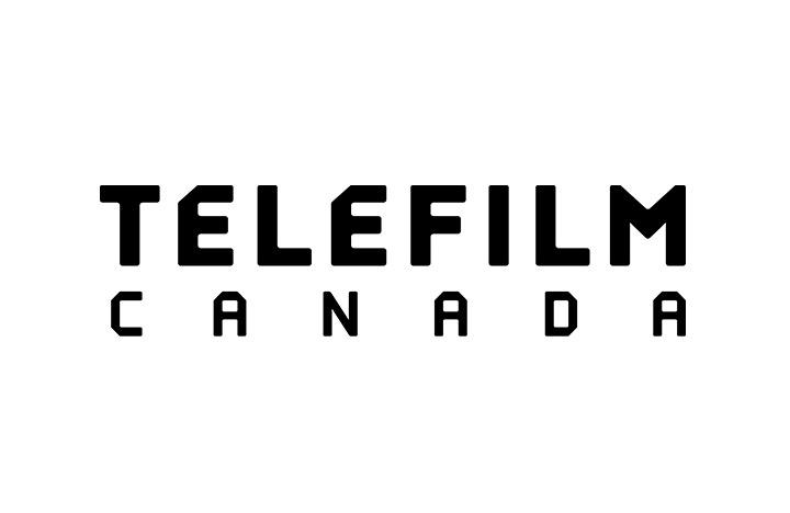 TELEFILM CANADA - SkyPrep