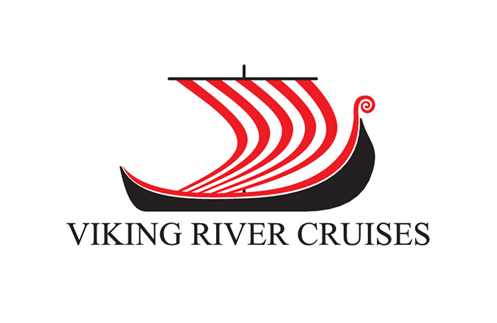 VIKING RIVER CRUISES - SkyPrep