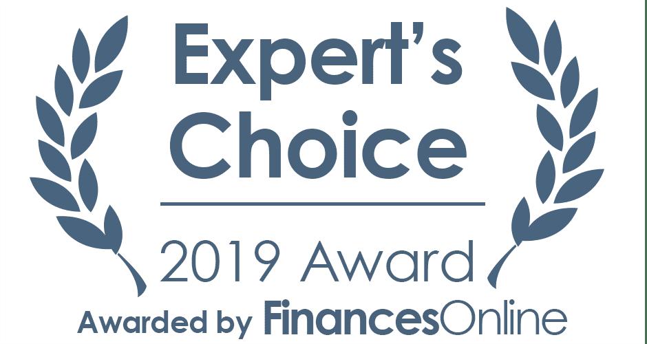 expert's choice lms
