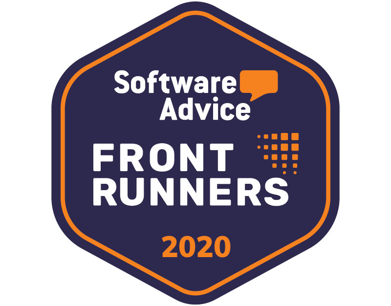 Frontrunner LMS 2020