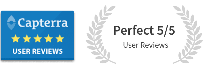 capterra reviews skyprep online training sofware