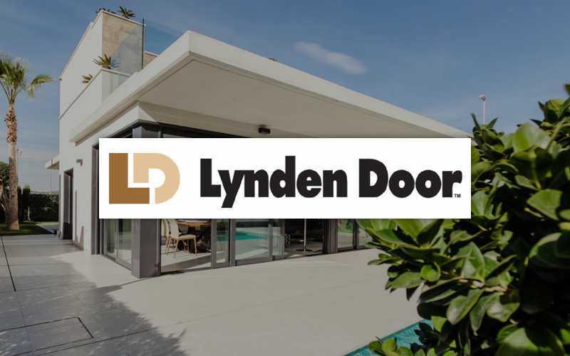 Lynden Door employee training