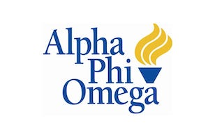 SkyPrep client Alpha Phi Omega