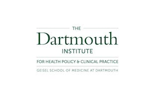Dartmouth Institute