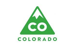 SkyPrep client State of Colorado