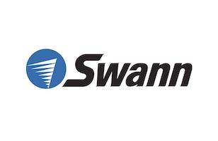 SkyPrep client Swann