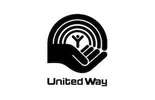 SkyPrep client United Way