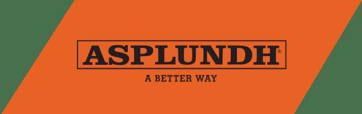 SkyPrep client Asplundh Tree Expert Co.
