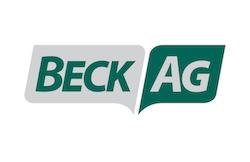 Beck Ag