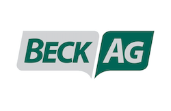 SkyPrep client Beck Ag