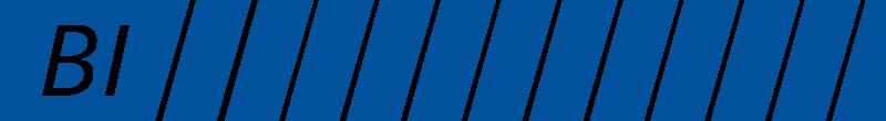 SkyPrep client BI Incorporated