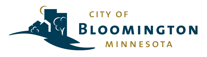 SkyPrep client City of Bloomington