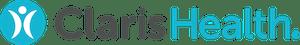 SkyPrep client Claris Health
