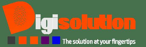 SkyPrep client DigiSolution