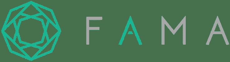 SkyPrep client Fama