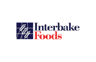 Interbake Foods