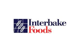 SkyPrep client Interbake Foods