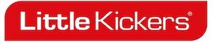 SkyPrep client Little Kickers