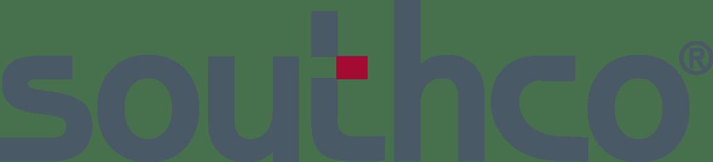 SkyPrep client logo Southco
