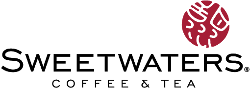SkyPrep client Sweerwarers Coffee and Tea