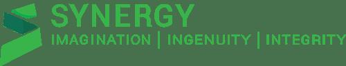 SkyPrep client Synergy