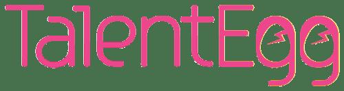 SkyPrep client TalentEgg Inc.