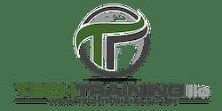 SkyPrep client TechTraining LLC