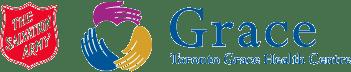 SkyPrep client Toronto Grace Health Centre