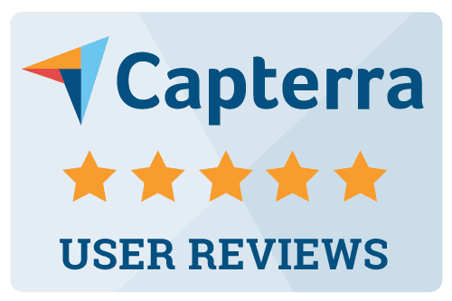 capterra award user reviews skyprep
