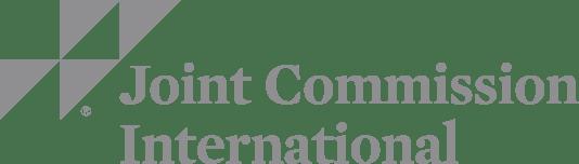 SkyPrep client Joint Commission International