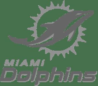 miami dolphins as SkyPrep client
