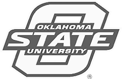 oklahoma state university skyprep customers