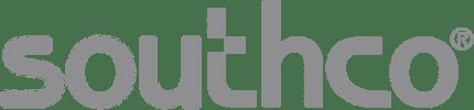 southco SkyPrep software customers