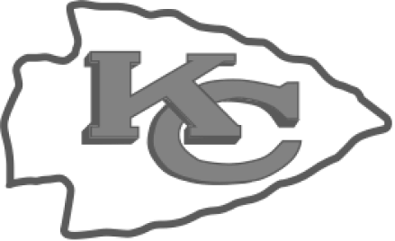 SkyPrep client kansas city chiefs