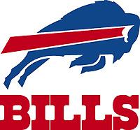 Buffalo-Bills-Logo