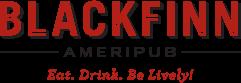 Blackfinn Pub