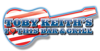 Toby Keiths Bar Grill