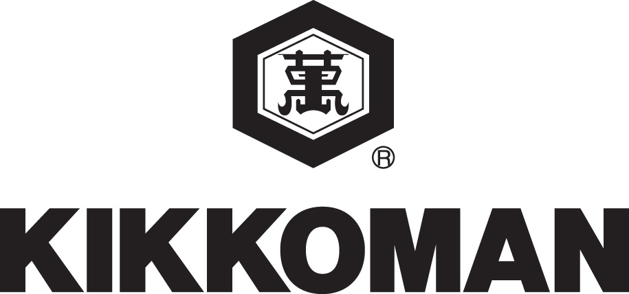 Kikkoman-logo